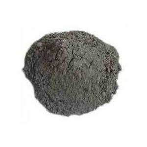 Rosco- Sulphar ( Sulphur Based Cement With Silica Filler)