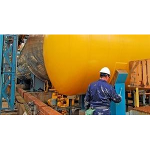 MS Equipments Acid and Corrosion Free Coatings