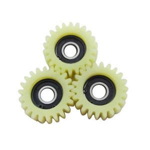Motor Nylon Gear
