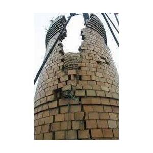 Building Repairing Services