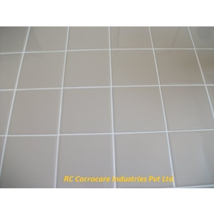 Tile Lining Service