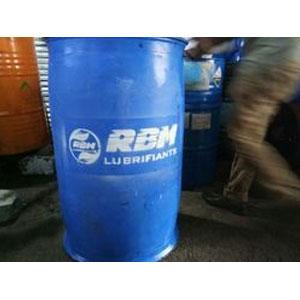 SN500 Base Oil