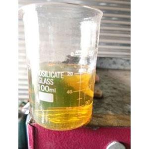 SN70 Base Oil