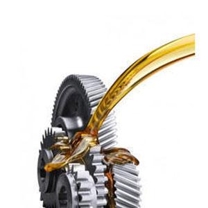Automotive EP 100 Gear Oil