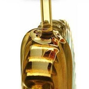 Hydraulic Gear Oil RL