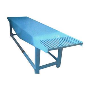 Tiles Vibration Table
