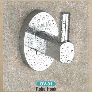 OV-01 Robe Hook