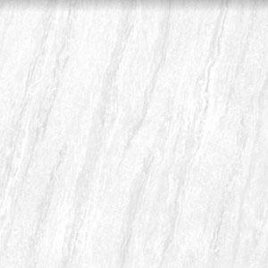 Albeta Ice White