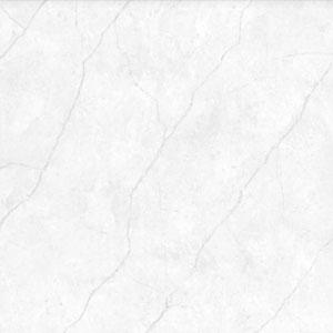 Zebron White