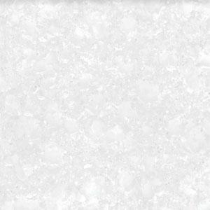 Nebula White