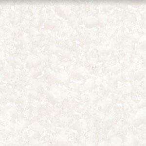 Nebula Crema