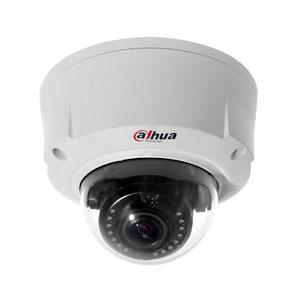 Dahua HD CCTV Dome Camera