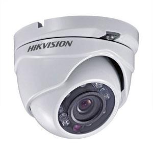 Office CCTV Dome Camera
