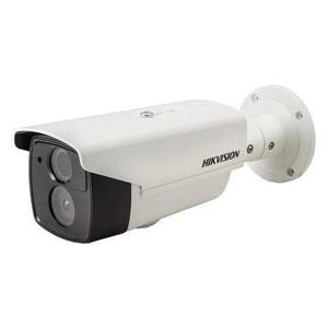Security HD Bullet Camera