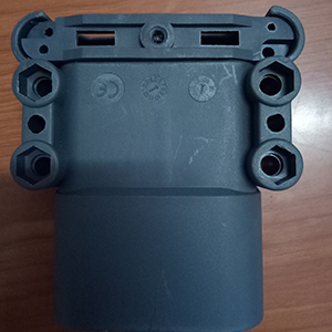 Battery Sockets A (F) Male+Female