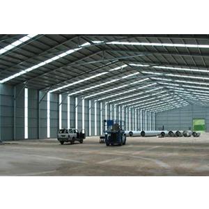 Warehouse / Godown