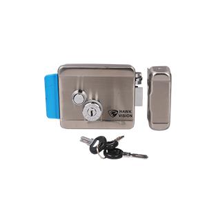 HV-DL-204 Ele. Lock