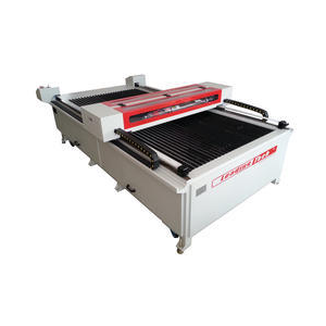 2513 (8 X 4 Feet ) Laser Cutting Machine