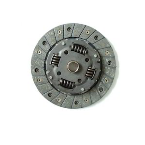 Clutch Plate Laser Marking Services