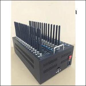 Otomax Orishinil Top Up Machine-24 Port only key