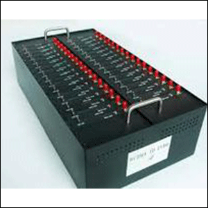 Otomax Orishinil Top Up Machine-32 Port only key