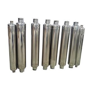 Magnetic Water Softener Cum Conditioner