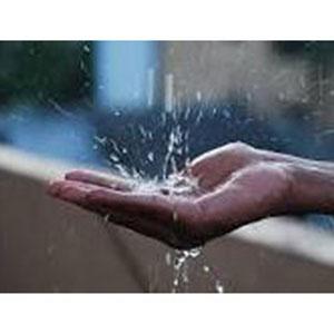 Rain Water Solutions