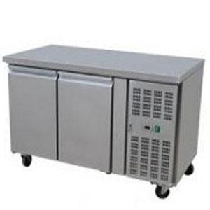 Under Counter Refrigerator 1