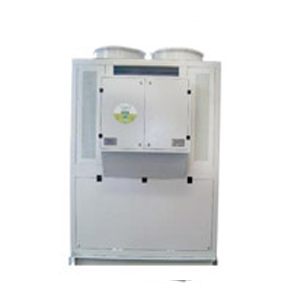 Medical Equipment Chillers