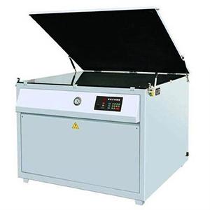 PCB Screen Exposure Machine