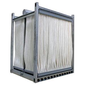 MBR Membrane