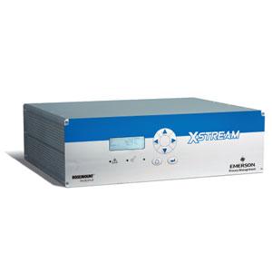 SOX NOX Monitoring System