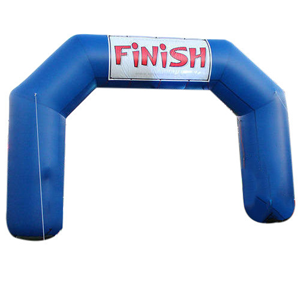 Customized Inflatable Archway