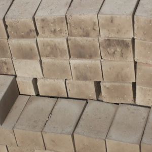 PAVAN BRICKS AND BLOCK