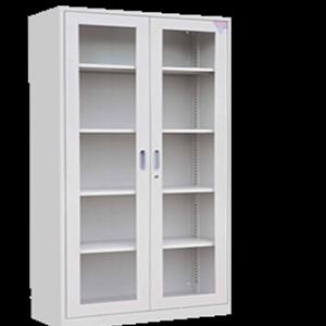 Glassdoor Cupboard