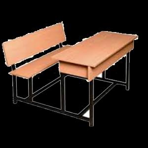 Student Bench