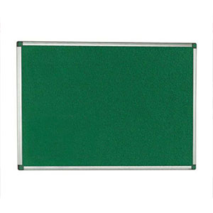 Writing Green Board