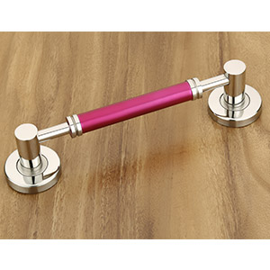 Door Handles suppliers