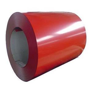 PPGI Color Coil Sheet