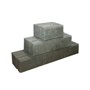 Pavers Molds