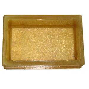 Brick Paver Mould