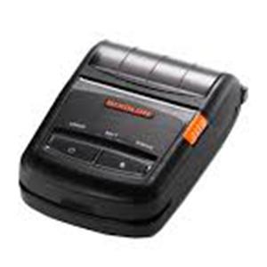 Bixolon SPP-R210 2 inch Mobile Printer