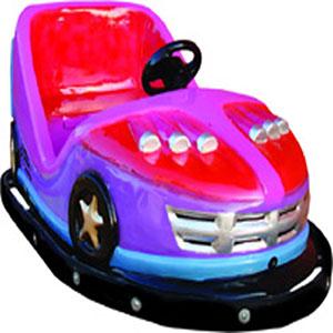 DASHING CAR MODEL