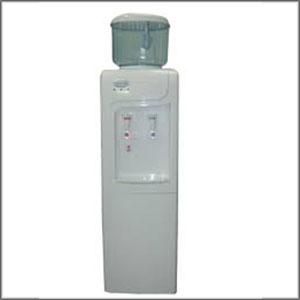 Cold Water Dispenser RO System