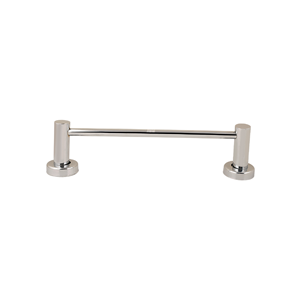 Solid Towel Rod