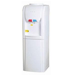 Cooling Cabinet Water Dispenser