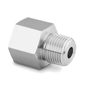 SS Adapters