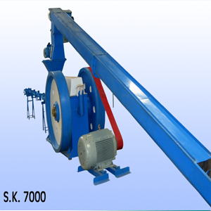 SK-7000