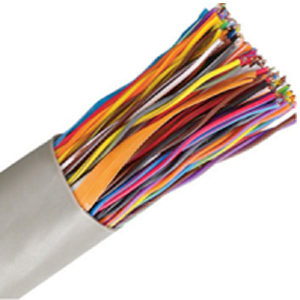 100 Pair Cables
