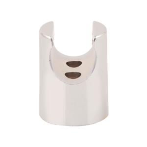Jagur Round PVC Health Hook